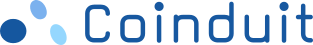 Coinduit Logo